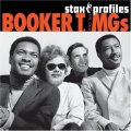 Stax Profiles / Booker T & The MGs